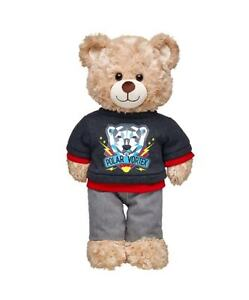 Looking To Buy Build-a-Bear Clothes