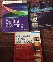 Modern Dental Assisting 11th Edition