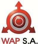wapsa2012-us