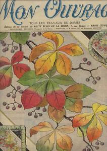 ORIGINAL-Aug-15-1934-MON-OUVRAGE-NEEDLECRAFTS