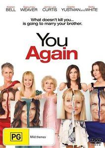 You-Again-DVD-2011