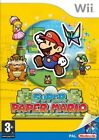 Super Paper Mario Video Games