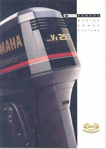1994-Yamaha-Outboard-Marine-Engine-Boat-Motor-Brochure-mx4838-AFJO44