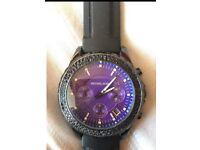Michael Kors MK-5390 Watch