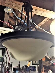 Light Fixtures  for sale - used