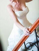 Robe de mariée Maggie Sottero