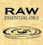 Raw Essential Oils Australia