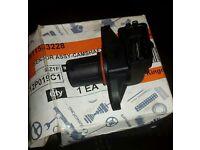 Ssanyong rexton 3.2l petrol/Mercedes e320 Camshaft position sensor