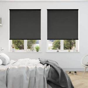 Roller Blinds- Chainless Operation! Ellenbrook Swan Area Preview