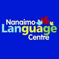 Hiring: Part-time French language instructors