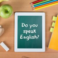 English Lessons at Chapters, Pointe Claire