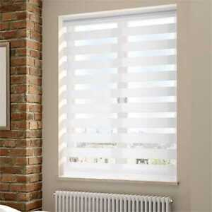 85% OFF Top quality, permanent shades+blinds | 1 800 896 0052