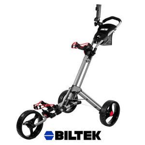 Golf Push Cart | Buy or Sell Golf Equipment in Toronto (GTA ... Knight Golf Pull Cart Html on