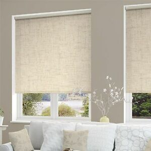 Window roller blinds for sale
