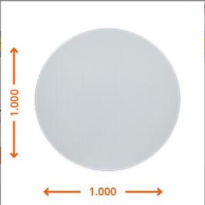 infrarotheizung raufaser rund 600 watt durchmesser 100cm. Black Bedroom Furniture Sets. Home Design Ideas