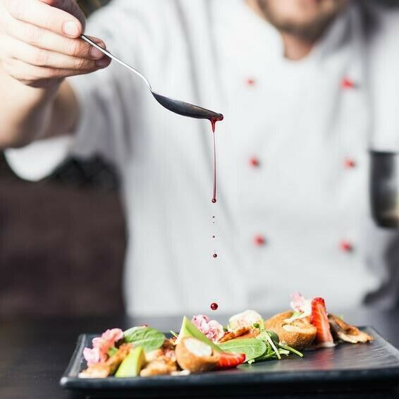 CHEFS REQUIRED FOR IMMEDIATE START DUBLIN SOUTH BASED HOTEL