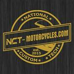 nct.motorcycles