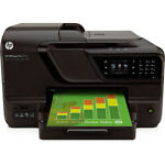 HP Printers Buying Guide