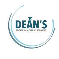 New Cleaning Business in Halifax