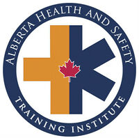 Emergency Medical Responder - spring and summer dates available!