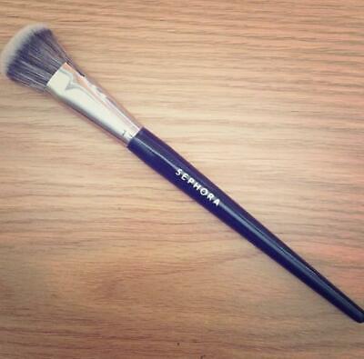 SEPHORA #56 PRO Flawless Airbrush Foundation brush powder New Free Shipping