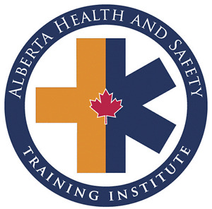 EMR Starts in Calgary on Feb 27. Not too late to register!