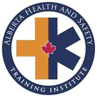 Emergency Medical Responder Program start Sept 9!