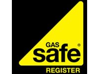 Experienced gas installer looking for service and breakdown experience