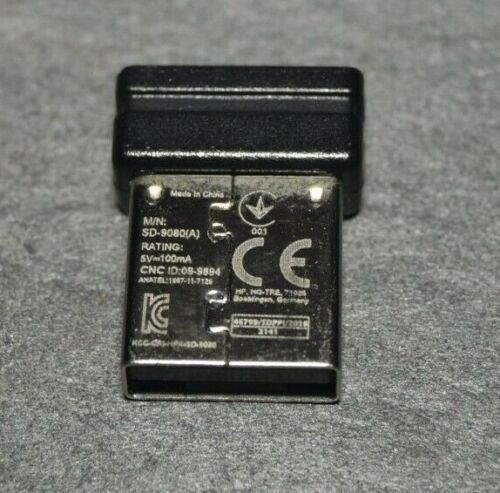 HP-Link 5 USB Micro Receiver DG9080