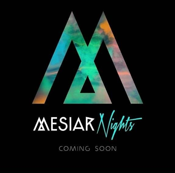 DJ needed for Music Events (Mesiar Nights)