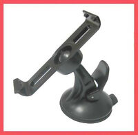 Garmin Nuvi 1450 1450T 1455 1490 Car Windshield Mount Holder