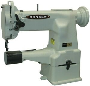 Sewing Machine | Buy New & Used Goods Near You! Find ...