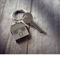 House and Property Watch