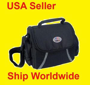 CAMERA-CASE-BAG-fit-KODAK-EASYSHARE-MAX-Z990-Z981-Z1012-Z5010-Z980-Z915-Z7590