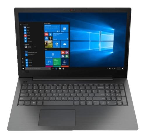 LENOVO V130, Notebook mit 15.6 Zoll Display, 4 GB RAM, 256 GB SSD