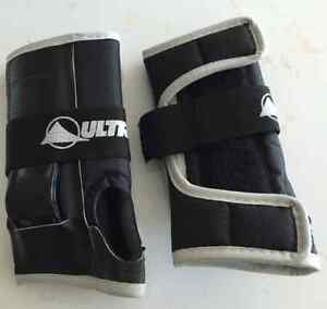 Brand New wrist Guards - $12