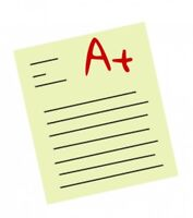 ILC Answers and Exams for Sale $45.00 only 11 Left!
