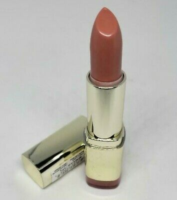 2 Milani Color Statement Lipstick 26 Nude Creme 2 Piece-Fast Free Shipping