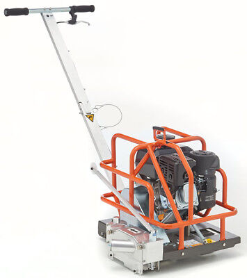 New Husqvarna Soff-cut X150 Early Entry Saw With Dust Port Authorized Dealer