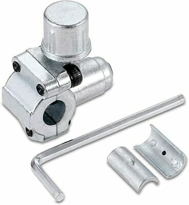 Bpv31 Bullet Piercing Valve For Ac Refrigeration Lines. 516 - 38 - 14 In. In