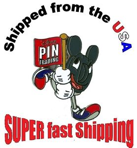 BONUS-100-Disney-Trading-Pins-Lots-Extra-pin-backs-200-300-400