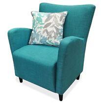 *SALE* Kenya Armchair - 4 Colours-Last day of sale, amazing value Osborne Park Stirling Area Preview
