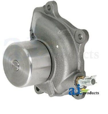 Water-pump Fits John Deere Compact Tractor 4120 4320 4520 4720