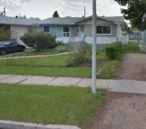 House for Rent $1100 plus utilities