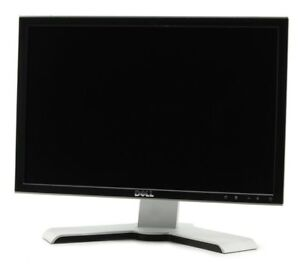 Dell 1908WFP 19'' Monitor