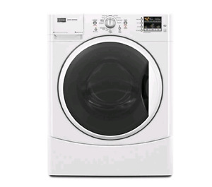 Maytag 2000 series front load washer $ 100 OR 120 DELIVERD
