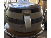Tefal ActiFry for sale