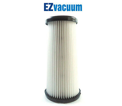 Dcf5 Hepa Filter For Sears Kenmore Bagless Upright Vacuums
