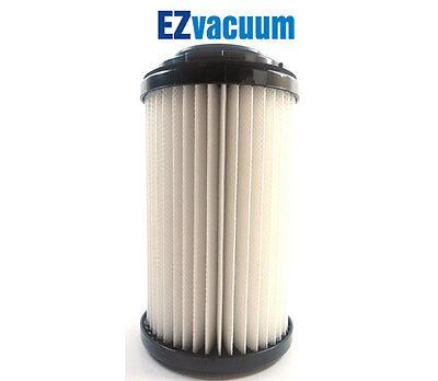 Kenmore Sears Vacuum Cleaner 82720 82912 Dcf1 Dcf2 Hepa Allergy Tower Filter 259