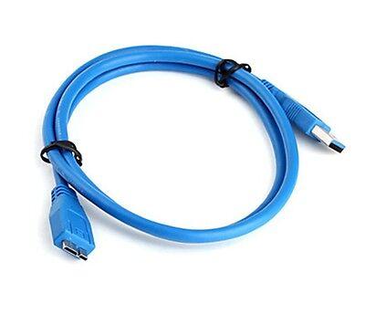 HP pd3050 TASCA MEDIA disco rigido Ricambio Cavo USB CAVO